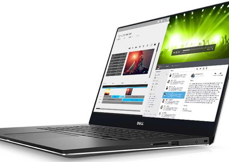 100+ How To Fix Dell Xps 15 9560 Screen Flickering Problem